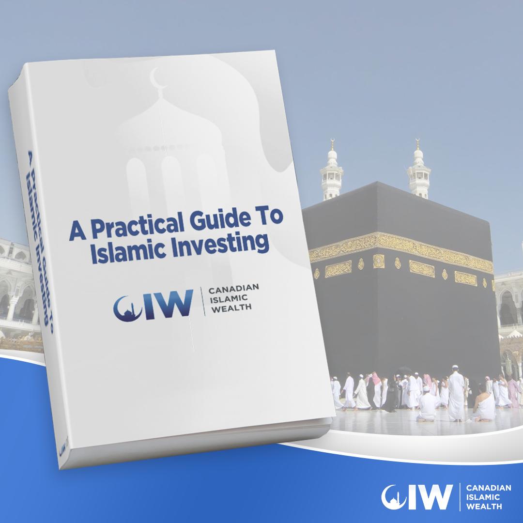 Canadian Islamic Wealth